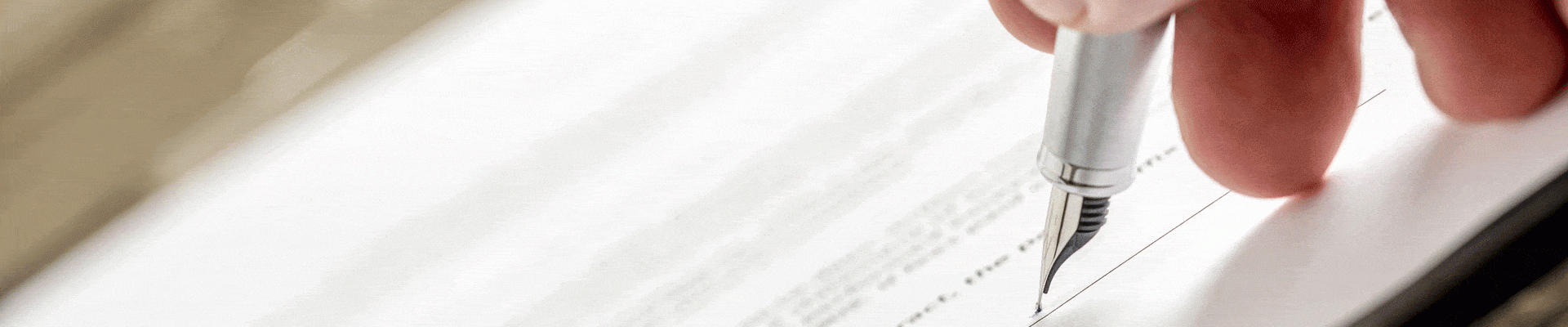 https://jylnotary.ca/cn/wp-content/uploads/2020/06/signature-1920x400-1.jpg